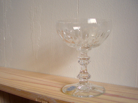schott zwiesel glass/雑貨屋fuse