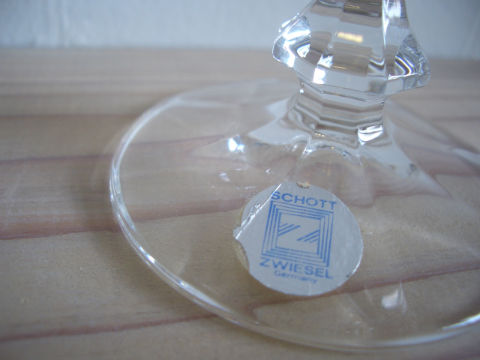 schott zwiesel glass-2/雑貨屋fuse