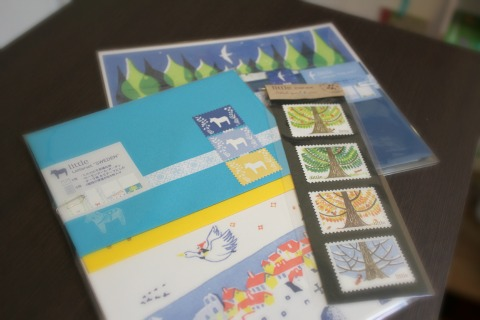 card-little/雑貨屋fuse