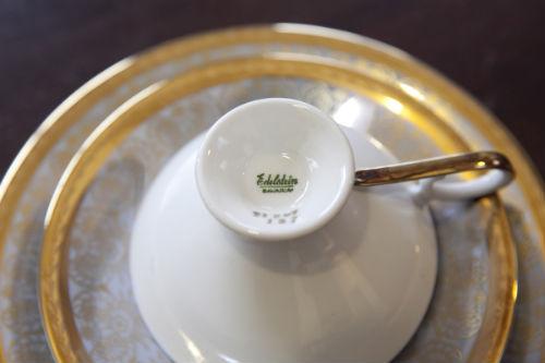 bavaria edelstein c&s&p/雑貨屋fuse