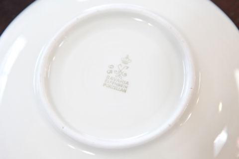 bavaria elfenbein porzellan c&s 1/雑貨屋fuse