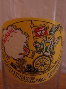 beer tumbler04-3/雑貨屋fuse