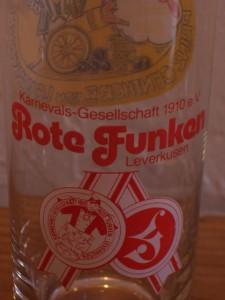 beer tumbler04-4/雑貨屋fuse