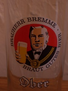 beer tumbler05-2/雑貨屋fuse