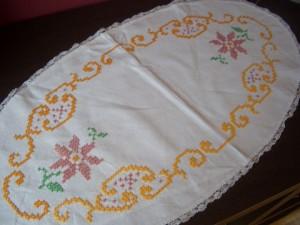 vintage cloth01/雑貨屋fuse