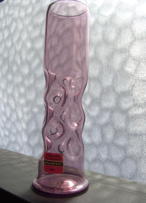 flower vase/雑貨屋fuse