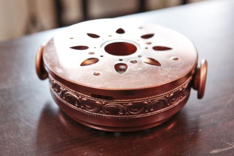 germany pot warmer1 / 雑貨屋fuse