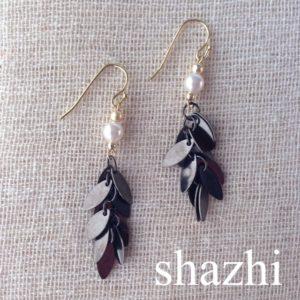 shazhi2