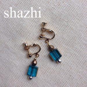 shazhi3